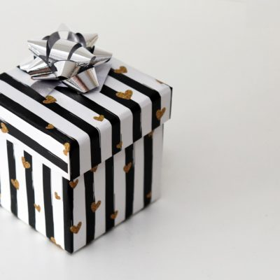 Gifts ideas for 2020